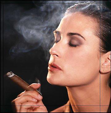 home | Cigar Aficionado